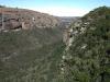 Lake Eland Gorge views (5)