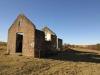 Lake Eland Old Farm  (2)