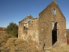 Lake Eland Old Farm  (3)
