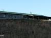 Lake Eland Reserve Admin complex. (2)