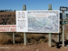 Lake Eland Reserve Bushman caves