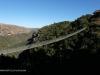 Lake Eland Reserve  Suspension Bridge Oribi Gorge (1)