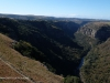 Lake Eland Reserve  Umzimkulwana river views (3)