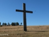 Lake Eland Reserve chapel (3)