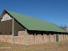Lake Eland Reserve chapel (4)