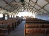 Lake Eland Reserve chapel (5)