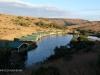Lake Eland Reserve cottages at damJPG .(3)