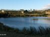 Lake Eland Reserve cottages at damJPG (4)