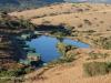 Lake Eland Reserve cottages at damJPG (6)