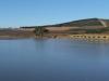 Lake Eland Reserve fishing bashas (3)