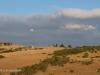 Lake Eland Reserve landscapes (2)