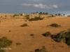 Lake Eland Reserve landscapes (3)