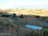 Lake Eland Reserve swimming pool