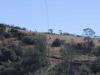 Lake Eland - Zip Line (18)