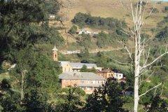 Otting Trappist Mission - Highflats