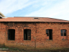 Oetting Mission outbuildings (2)