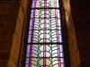 Oetting Mission stain glass (1)