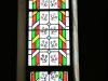Oetting Mission stain glass (2)