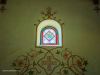 Oetting Mission stain glass (3)