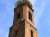 Oetting Mission  tower spire (2)
