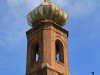Oetting Mission  tower spire (9)