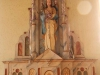 Otting Trappist Mission - Highflats - Interior Decor and murals (12)