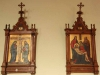 Otting Trappist Mission - Highflats - Interior Decor and murals (4)