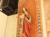 Otting Trappist Mission - Highflats - Interior Decor and murals (8)