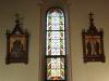 Otting Trappist Mission - Highflats - Stain Glass (12)