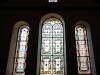 Otting Trappist Mission - Highflats - Stain Glass (14)