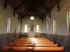 Otting Trappist Mission - Highflats - Stain Glass (2)