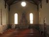 Otting Trappist Mission - Highflats - Stain Glass (3)