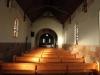 Otting Trappist Mission - Highflats - Stain Glass (6)