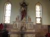 Otting Trappist Mission - Highflats - Stain Glass (9)