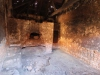 Otting Trappist Mission - Highflats - outbuildings (1)