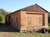 Otting Trappist Mission - Highflats - outbuildings (10)