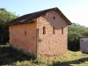 Otting Trappist Mission - Highflats - outbuildings (13)