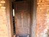 Otting Trappist Mission - Highflats - outbuildings (15)