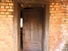 Otting Trappist Mission - Highflats - outbuildings (16)