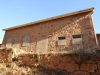 Otting Trappist Mission - Highflats - outbuildings (17)