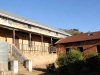 Otting Trappist Mission - Highflats - outbuildings (2)