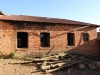 Otting Trappist Mission - Highflats - outbuildings (5)