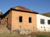 Otting Trappist Mission - Highflats - outbuildings (8)