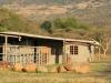 Ottos Bluff - Ukhutula - Africa lodge (3)