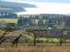 Ottos Bluff - Ukhutula - Albert Falls dam views