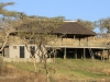 Ottos Bluff - Ukhutula - Conference centre at dam (1)