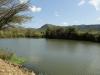 Ottos Bluff - Ukhutula - Gazebo at Umgeni - Karkloof confluence (1)