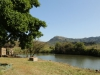 Ottos Bluff - Ukhutula - Gazebo at Umgeni - Karkloof confluence (2)