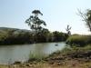 Ottos Bluff - Ukhutula - Gazebo at Umgeni - Karkloof confluence (3)