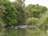 Ottos Bluff - Ukhutula - Gazebo at Umgeni - Karkloof confluence (4)